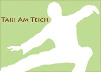 Logo Taiji am Teich