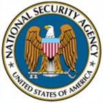 nsa_logo_2