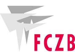 Content- und Social-Media-Management KOMPAKT @ FCZB - FrauenComputerZentrumBerlin | Berlin | Berlin | Deutschland