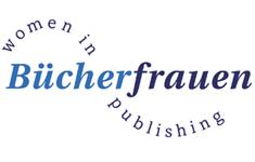 Logo BücherFrauen
