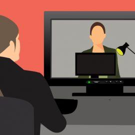 Webinare im Marketing oder wie Weiterbildung NICHT funktioniert