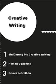 Special Guest: Roman-Coaching Online mit der Autorin Lisa Kuppler @ Lernplattform der webagentin