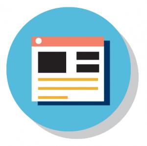 Online-PR Modul 2: Website/Blog @ Lernplattform WPLearndash