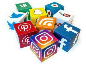 Online-PR Modul 3: Social Media –Tools, Technik, Tipps & Datenschutz @ Moodle Lernplattform der webagentin