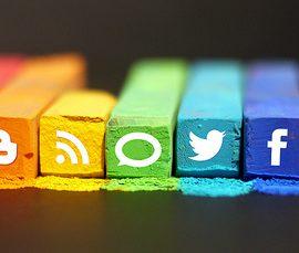 Workshop: Online-Reputation und Social Media für Menschen, die eigentlich keine Zeit dafür haben…