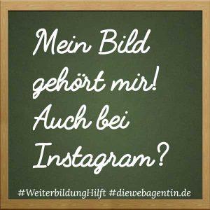 #WeiterbildungHilft - Instagram