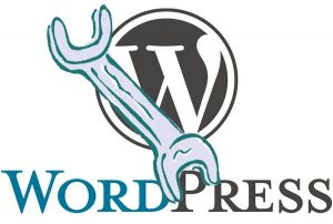 Wordpress-Update - Workshop Wordpress 5.x @ Lernplattform der webagentin / E-Learning